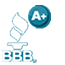 BBB ABD Technology Business Review