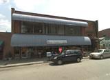 ABD Technology - 9th Street Building, Durham, NC Location