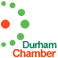 ABD-Technology Member of Durham Chamber of Commerce