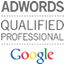 ABD-Technology Google Adwords Qualified Professional