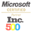 ABD-Technology Microsoft Certified Partner