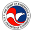 ABD-Technology US Chamber Of Commerce