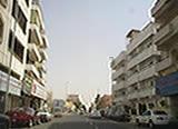 ABD Technology -KSA branch Villa-54, Khalid Ibn Al Walid, Jiddah, Makkah Saudi Arabia Location
