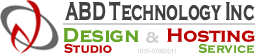 ABD Technology Inc Logo