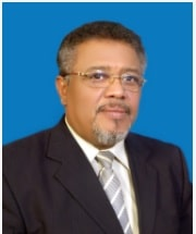 Leadership-Alhadi-Salih-Ali-ABD-Technology-Inc-Chief-Product-Officer