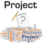 My-Project Management - Web, Logo, and Design