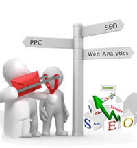 SEO & Online Marketing