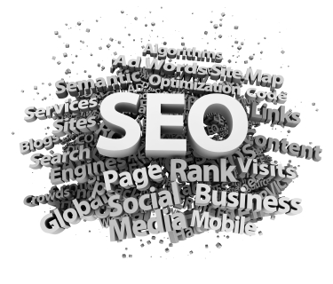 SEO Free Consultants & Estimate Tools