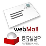 E-Mail - Webmail - Login