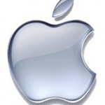 Apple OS iPhone Mobile Application