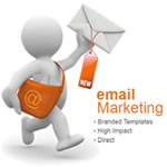 eMail Marketing Login