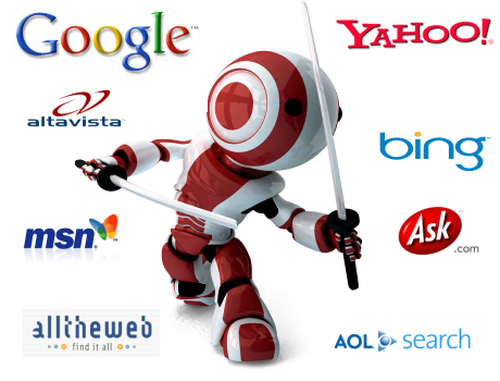 search engine marketing jobs