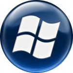 Windows Mobile Application