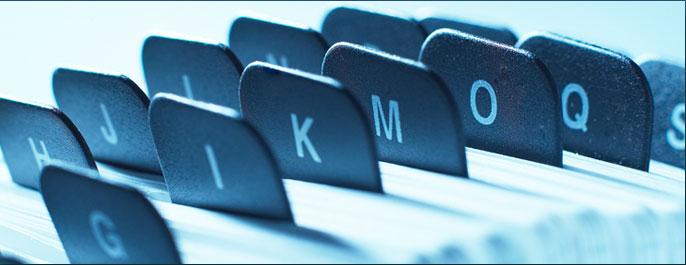 ABD Technology Inc - Employee Directory