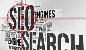 Web SEO Get Better At Keywords