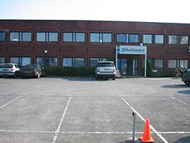 British Facility 02 – Maidenhead, Berkshire, UK