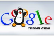 Using Google's Penguin To Your Advantage