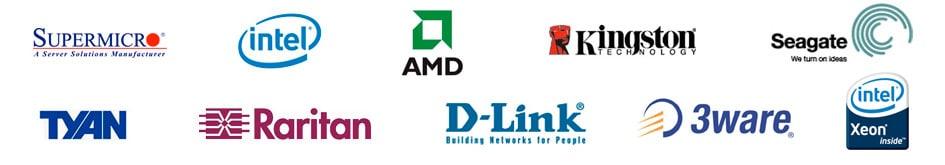 ABD Technology - Hardware Technology Partners