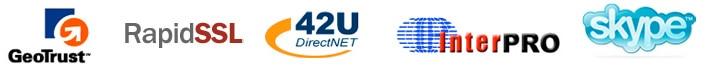 ABD Technology - Technology Partners