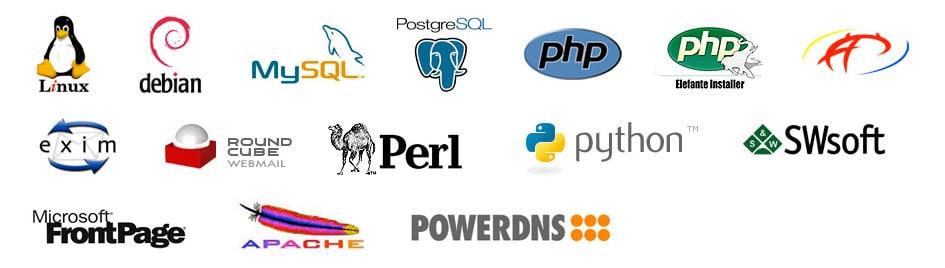 ABD Technology - Software Technology Partners