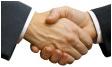 Trustworthy Partners