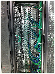 USA Data Center Dedicated Servers