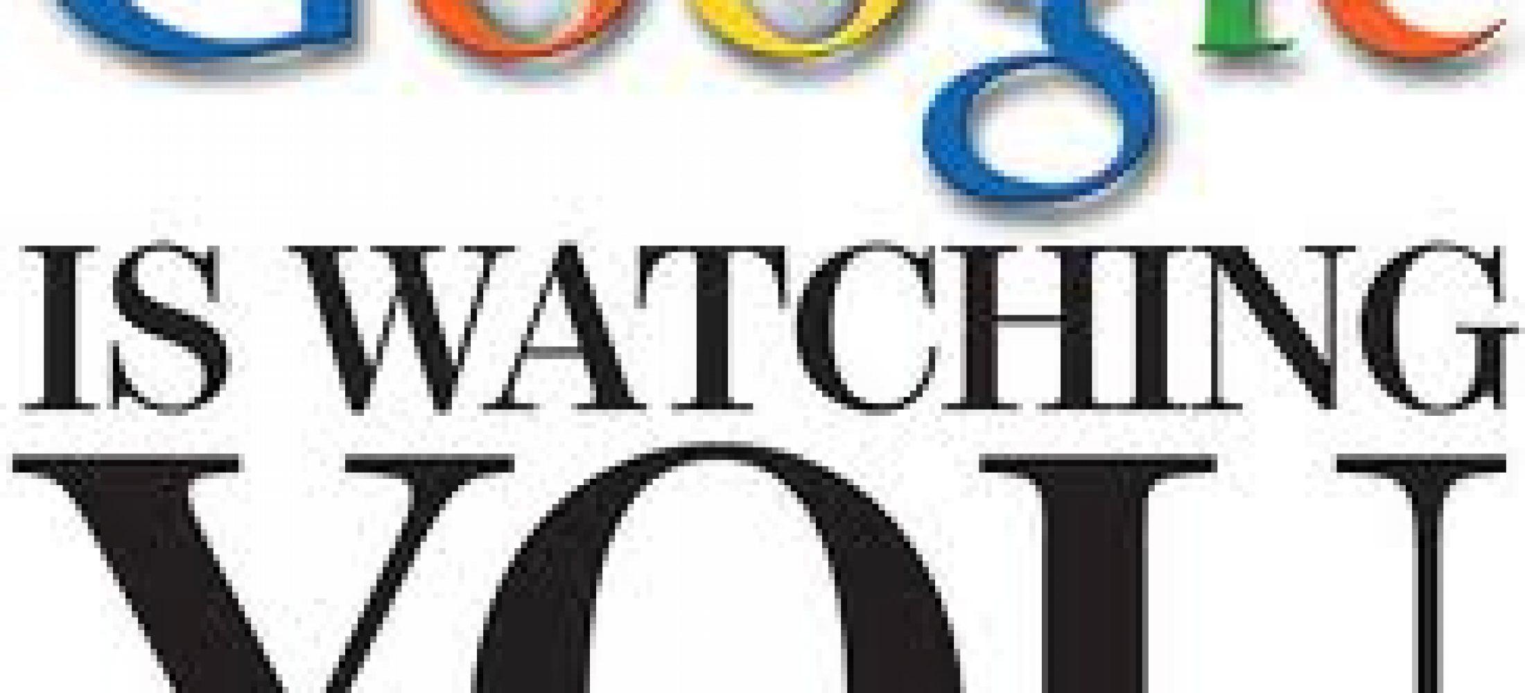 Google Penguin Update: Hidden Text And Links