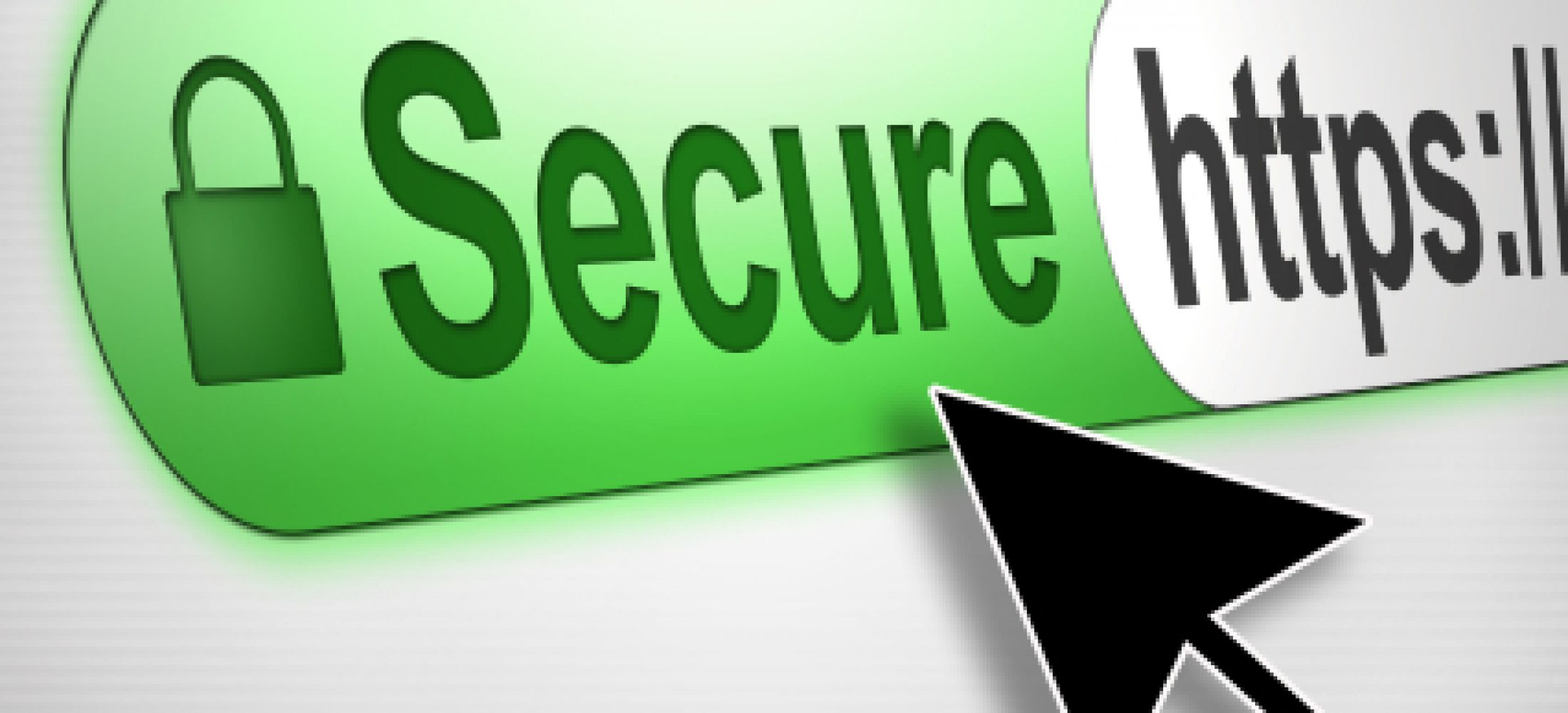 Change in the period SSL certificates
