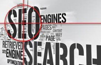 Web SEO Get Better At Keywords