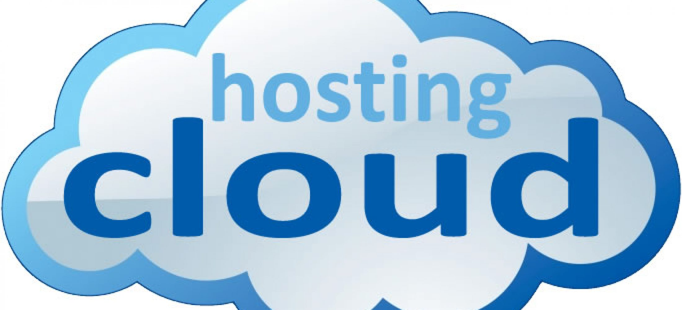 Cloud Hosting: It's the Future