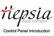 ABD Technology - Hosting Hepsia Control Panel