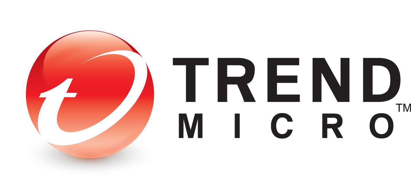 http://abdtechnology.com/wp-content/uploads/2012/07/Trend_Micro_Logo.jpg