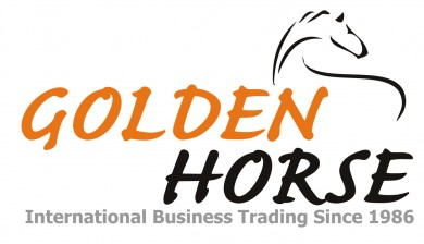 Logo Design for a Trading Business by ABD Technology Inc