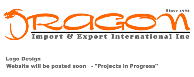 Import-Export-Business-Web-Design-and-Logo-Design