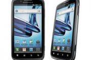 Atrix 2 to Android Ice Cream