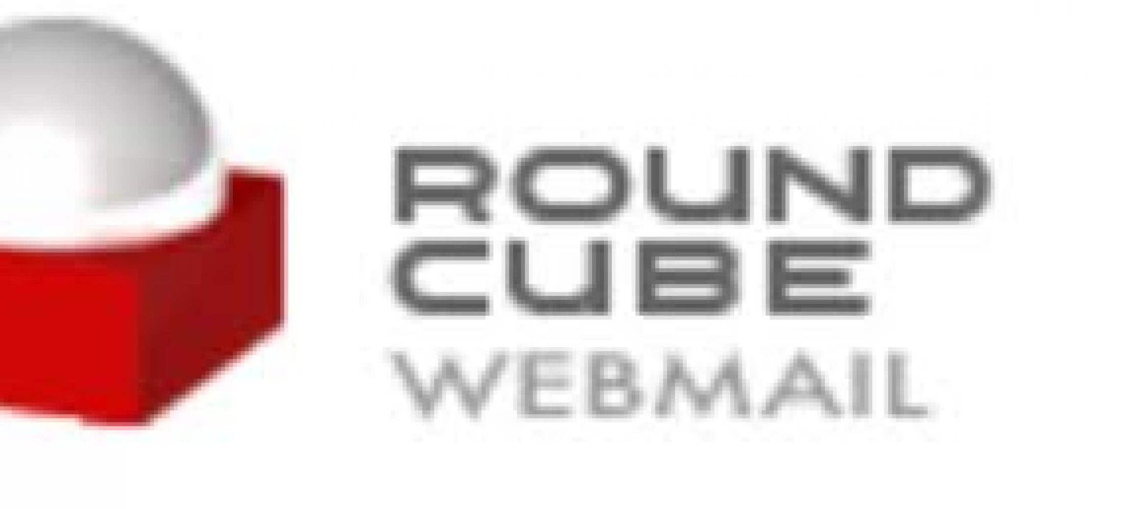 The RoundCube Webmail Client Update