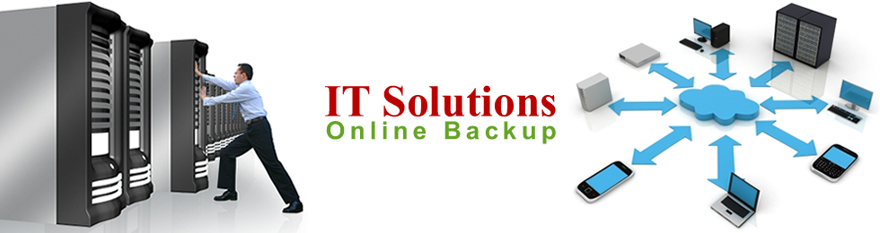 ABD-IT-Support-Online-Backup-Service