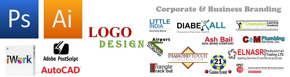 ABD-LOGO-Design-Service