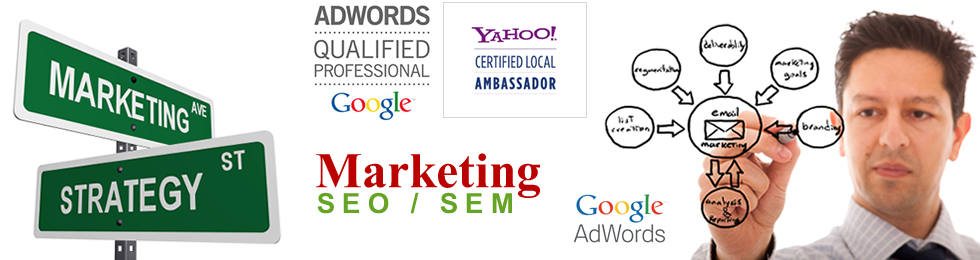 ABD-Online-Marketing-SEO-SEM
