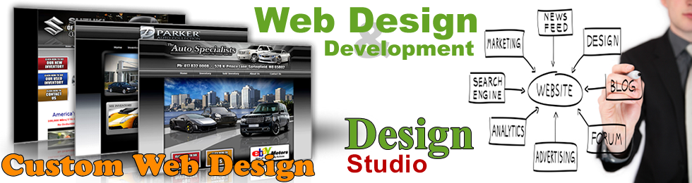 ABD-Web-Design-Development