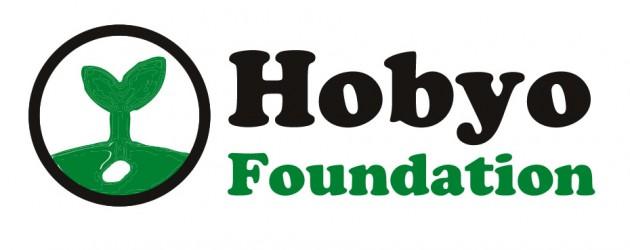 Hobyo-Foundation-Logo-Design-by-ABD-Technology