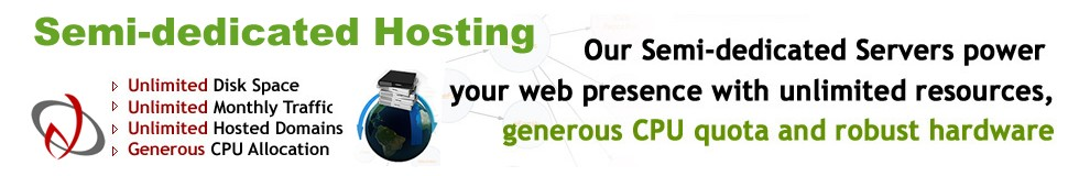 promo-semi-dedicated-hosting