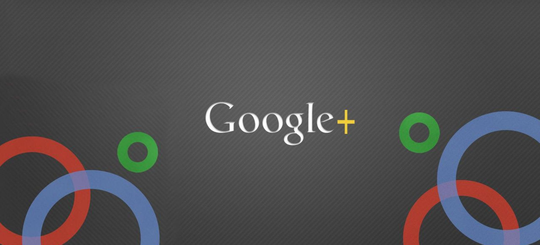 Google's Changes And Controversies