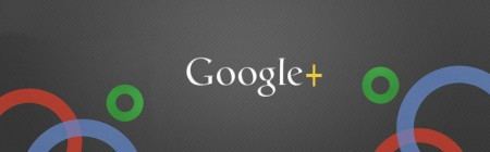 google-change-and-controversies-google-plus