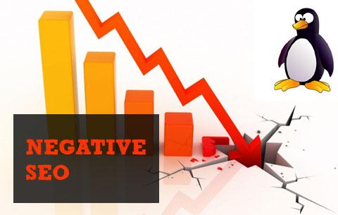 negative-seo-google-updates