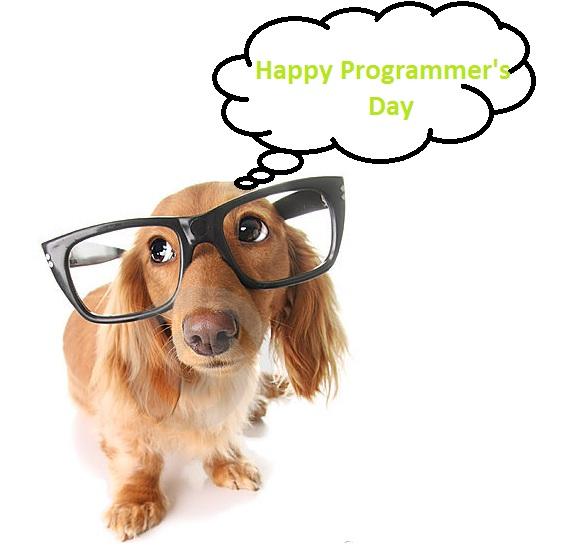 Programmers-Day