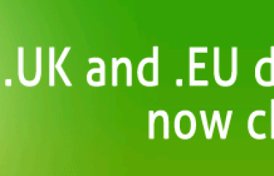 eu-uk-domain-names-now-cheaper