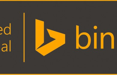 Bing Accredited Professional Company