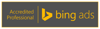 Bing Accredited Professional Company Profile