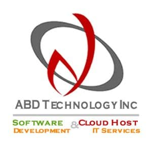 ABD Technology Inc - Software Development, Cloud Host, & IT Services